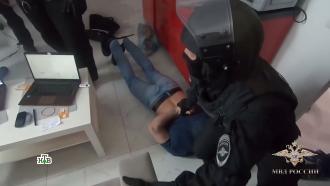 Новые схемы обмана: телефонные мошенники выдают себя за полицейских.НТВ.Ru: новости, видео, программы телеканала НТВ