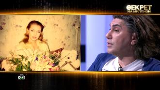 Цискаридзе: Волочкова оказалась в ситуации «тотального уничтожения»