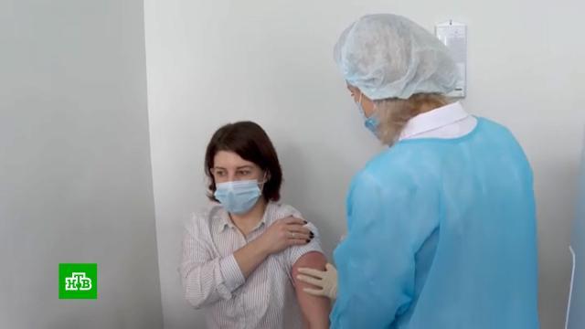 Уникальны, но одинаково эффективны: особенности российских вакцин.вакцинация, коронавирус, медицина, прививки, технологии.НТВ.Ru: новости, видео, программы телеканала НТВ