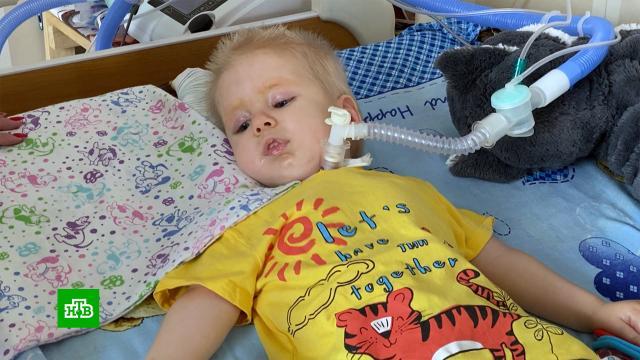 ВОрле дети средкими недугами месяцами не получают жизненно важных лекарств