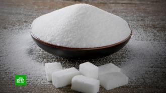 ВФАС иМинсельхозе опровергли сообщения опроблемах споставками сахара вмагазины