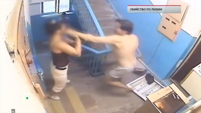 «Надо менять систему»: почему полиция не может защитить женщин от домашних тиранов.драки и избиения, убийства и покушения.НТВ.Ru: новости, видео, программы телеканала НТВ