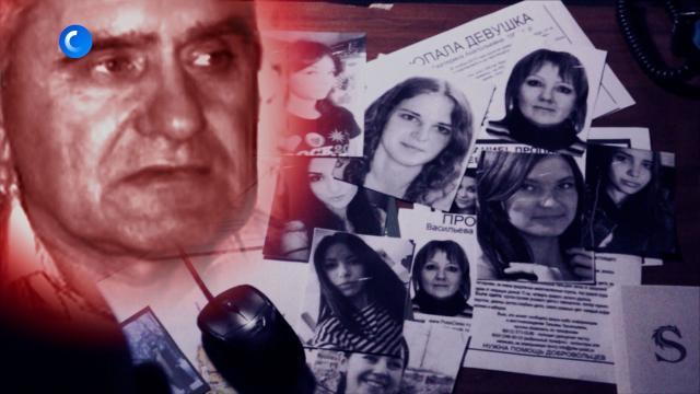 Как спасти жертв домашних тиранов.НТВ.Ru: новости, видео, программы телеканала НТВ
