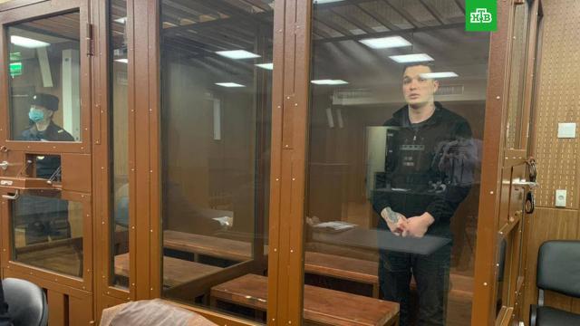 Суд запретил Эдварду Билу покидать дом, пользоваться Интернетом иводить машину.ДТП, Москва, блогосфера, знаменитости, скандалы.НТВ.Ru: новости, видео, программы телеканала НТВ
