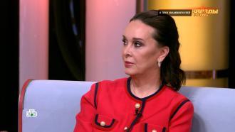 Сестра Кудрявцевой: Лера— абсолютно здоровый человек