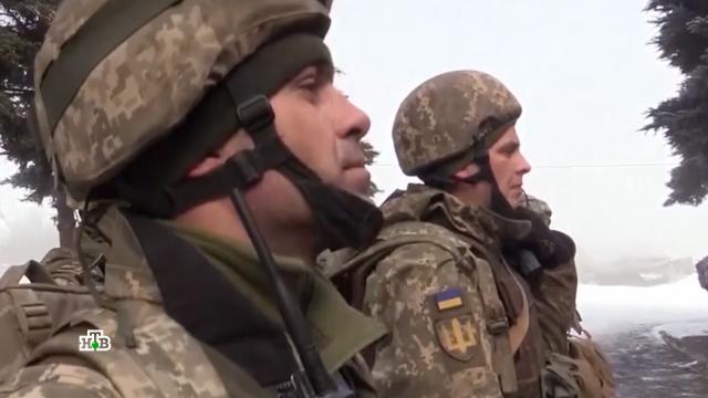 Украинцы массово бегут из страны после всеобщей мобилизации.ДНР, Зеленский, ЛНР, НАТО, Украина, войны и вооруженные конфликты.НТВ.Ru: новости, видео, программы телеканала НТВ