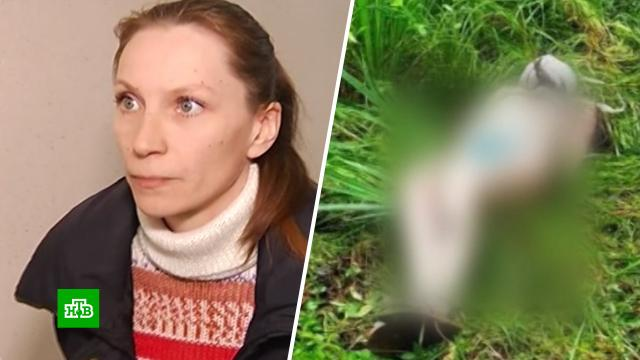 Изнасилованная маньяком женщина превратилась вего пособницу.изнасилования, маньяки, убийства и покушения.НТВ.Ru: новости, видео, программы телеканала НТВ