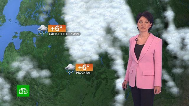 Прогноз погоды на 8апреля.погода, прогноз погоды.НТВ.Ru: новости, видео, программы телеканала НТВ