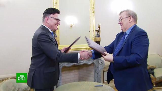 «Газпром-медиа» стал официальным спонсором оперы Большого театра.Большой театр, Газпром-медиа, Интернет, искусство, театр, телевидение.НТВ.Ru: новости, видео, программы телеканала НТВ