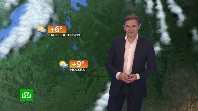 Прогноз погоды на 9апреля.погода, прогноз погоды.НТВ.Ru: новости, видео, программы телеканала НТВ