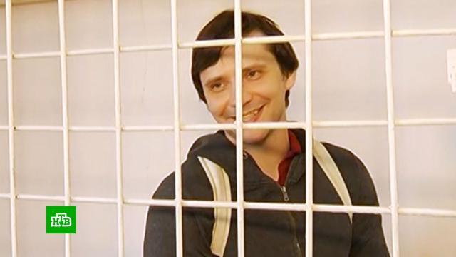 ВНижнем Новгороде вынесли приговор бывшему наркополицейскому.Нижний Новгород, наркотики и наркомания, полиция, приговоры.НТВ.Ru: новости, видео, программы телеканала НТВ