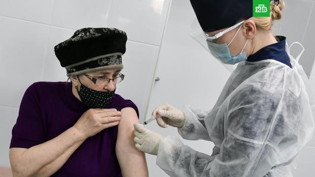 ВРФ— 8672новых случая коронавируса.коронавирус, эпидемия.НТВ.Ru: новости, видео, программы телеканала НТВ