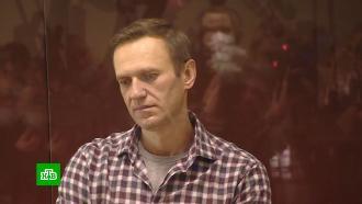 Мертвые души: команду Навального поймали на махинациях сботами.НТВ.Ru: новости, видео, программы телеканала НТВ