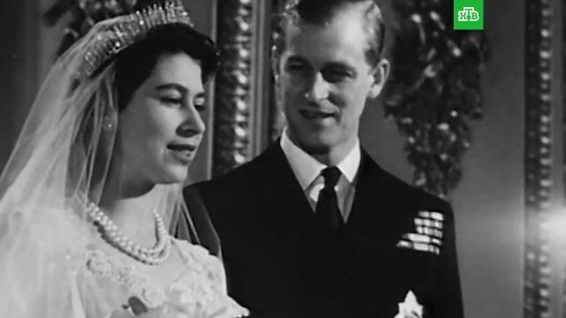 Храбрый офицер, верный муж королевы иглавный шутник: каким был принц Филипп.Великобритания, Елизавета II, монархи и августейшие особы, смерть.НТВ.Ru: новости, видео, программы телеканала НТВ