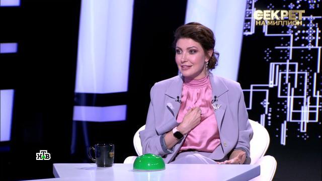 «На двоих 3 литра»: Макеева вспомнила, как напилась в первый раз.алкоголь, артисты, дети и подростки, знаменитости, интервью, шоу-бизнес, эксклюзив.НТВ.Ru: новости, видео, программы телеканала НТВ