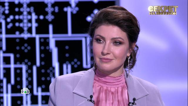 Актриса Макеева назвала диагноз, мешающий ей забеременеть.алкоголь, артисты, дети и подростки, знаменитости, интервью, шоу-бизнес, эксклюзив.НТВ.Ru: новости, видео, программы телеканала НТВ
