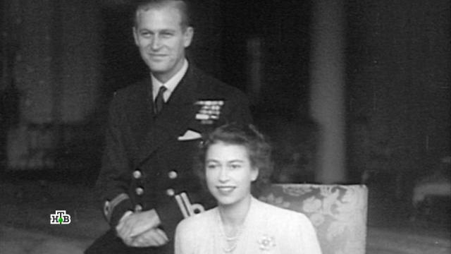 Роковое совпадение: почему 9апреля называют «особой» датой для британских монархов.Великобритания, Елизавета II, монархи и августейшие особы, принц Гарри, смерть.НТВ.Ru: новости, видео, программы телеканала НТВ