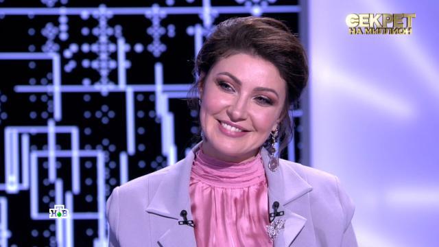 Актриса Макеева объяснила, почему ее новый мужчина — не альфонс.артисты, браки и разводы, знаменитости, интервью, семья, шоу-бизнес, эксклюзив.НТВ.Ru: новости, видео, программы телеканала НТВ