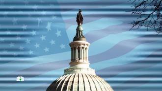 Вашингтон пригрозил Москве «видимыми иневидимыми» последствиями