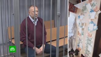Брянского патологоанатома арестовали за мошенничество стелами покойников