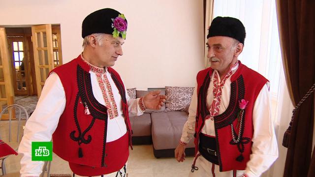 Оставшиеся вКоми болгары рассказали ожизни на севере