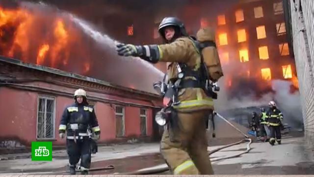 Законопроект об ответственности за гибель спасателей вызвал бурные споры вМЧС.МЧС, героизм, несчастные случаи, пожары.НТВ.Ru: новости, видео, программы телеканала НТВ