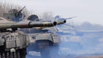 Спецпомощник Обамы предупредил Киев опоследствиях войны сРоссией.НТВ.Ru: новости, видео, программы телеканала НТВ