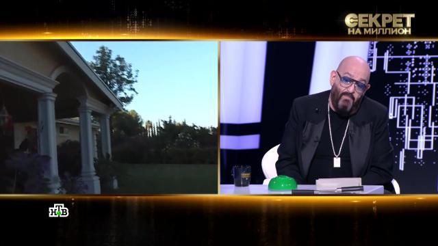 «Америка— не мое»: Шуфутинский выставил на продажу роскошный дом вФиладельфии.артисты, знаменитости, музыка и музыканты, шоу-бизнес, эксклюзив.НТВ.Ru: новости, видео, программы телеканала НТВ