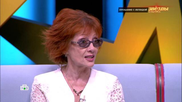 Мать незаконнорожденной дочери Малинина считает артиста подкаблучником.Белоруссия, дети и подростки, знаменитости, музыка и музыканты, шоу-бизнес, эксклюзив.НТВ.Ru: новости, видео, программы телеканала НТВ
