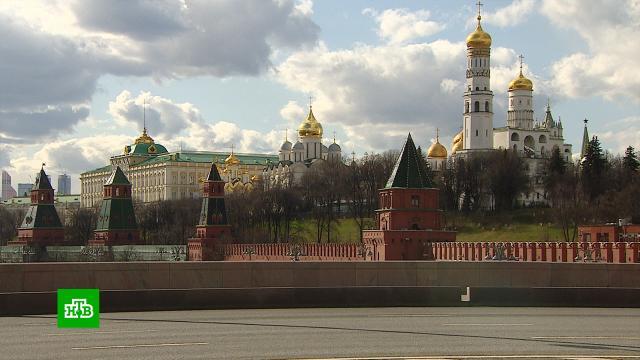 Путин выступит на климатическом саммите 22апреля.Путин, климат, экология.НТВ.Ru: новости, видео, программы телеканала НТВ