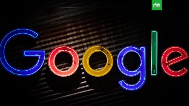 ФАС возбудила дело против Google.Google, YouTube, Интернет, ФАС.НТВ.Ru: новости, видео, программы телеканала НТВ