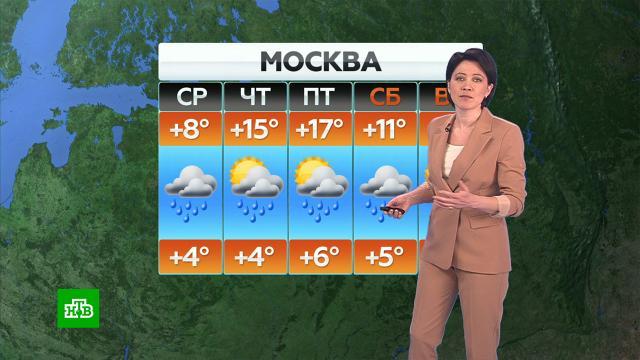 Прогноз погоды на 21 апреля.погода, прогноз погоды.НТВ.Ru: новости, видео, программы телеканала НТВ