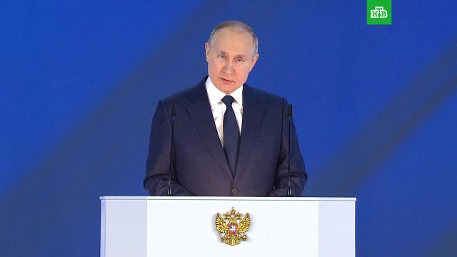 Путин поручил выплатить по 10000рублей на всех школьников ибудущих первоклашек.Путин, дети и подростки, парламенты, семья, социальное обеспечение.НТВ.Ru: новости, видео, программы телеканала НТВ