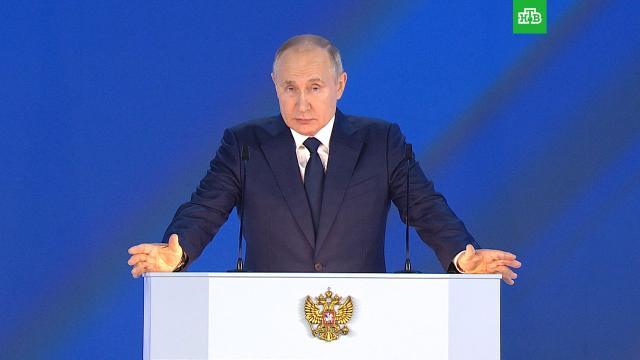 «Это уже слишком»: Путин— оБелоруссии ипокушении на Лукашенко.Белоруссия, Лукашенко, Путин, парламенты, расследование, убийства и покушения.НТВ.Ru: новости, видео, программы телеканала НТВ