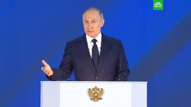 Путин: иностранные туристы должны иметь возможность получить визу за 4дня.Путин, коронавирус, парламенты, туризм и путешествия.НТВ.Ru: новости, видео, программы телеканала НТВ