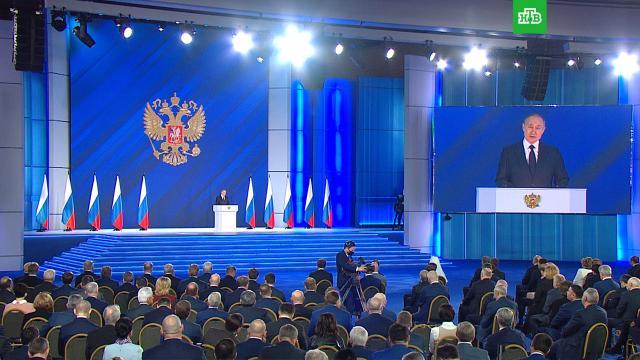 Путин предложил продлить программу туристического кешбэка до конца года.Путин, дети и подростки, здоровье, здравоохранение, парламенты, туризм и путешествия.НТВ.Ru: новости, видео, программы телеканала НТВ