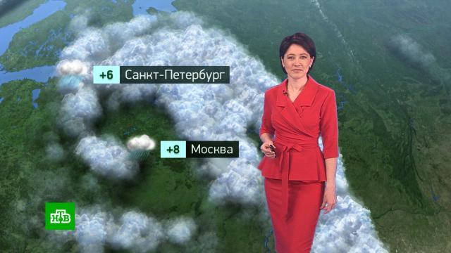 Утренний прогноз погоды на 21апреля.погода, прогноз погоды.НТВ.Ru: новости, видео, программы телеканала НТВ