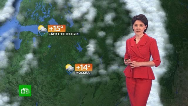 Прогноз погоды на 22апреля.погода, прогноз погоды.НТВ.Ru: новости, видео, программы телеканала НТВ