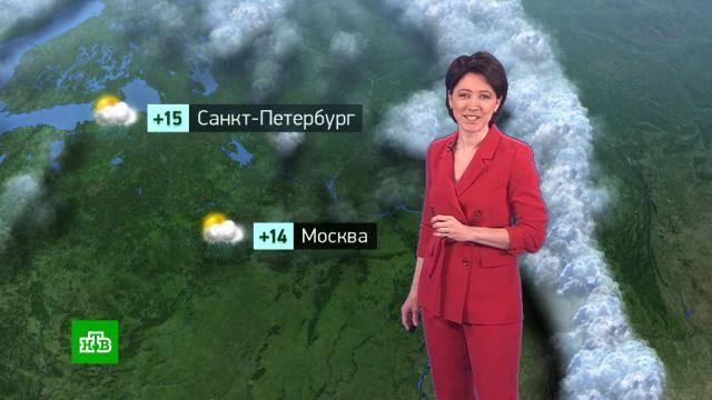 Утренний прогноз погоды на 22апреля.погода, прогноз погоды.НТВ.Ru: новости, видео, программы телеканала НТВ