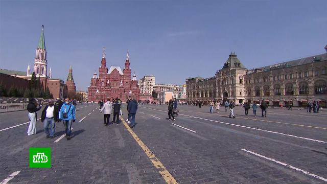 Песков: речи олокдауне на майские праздники не идет.Путин, Роспотребнадзор, работа, торжества и праздники.НТВ.Ru: новости, видео, программы телеканала НТВ