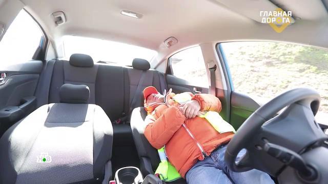 Отель на колесах: хитрости ночевки вавтомобиле.автомобили, здоровье, туризм и путешествия, штрафы.НТВ.Ru: новости, видео, программы телеканала НТВ