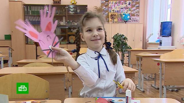 Страдающей редкими пороками сердца 9-летней Соне нужны деньги на операцию вСША.SOS, благотворительность, болезни, дети и подростки, здоровье.НТВ.Ru: новости, видео, программы телеканала НТВ