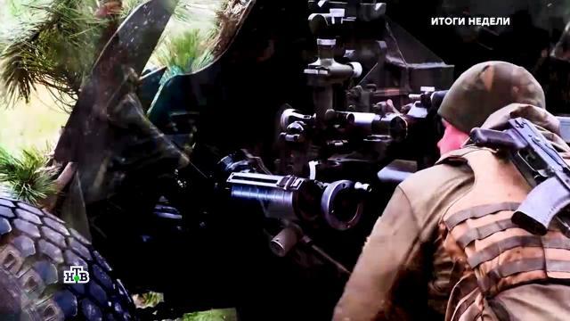 Киев обстрелами отвечает на предложения Донецка иЛуганска опереговорах.ДНР, ЛНР, Украина, войны и вооруженные конфликты.НТВ.Ru: новости, видео, программы телеканала НТВ