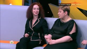 Актриса Анна Большова уволила няню впандемию из-за нехватки денег.НТВ.Ru: новости, видео, программы телеканала НТВ