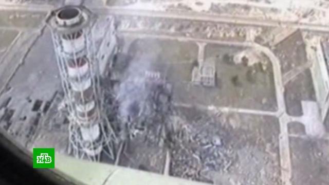 35лет со дня катастрофы вЧернобыле: истории выживших