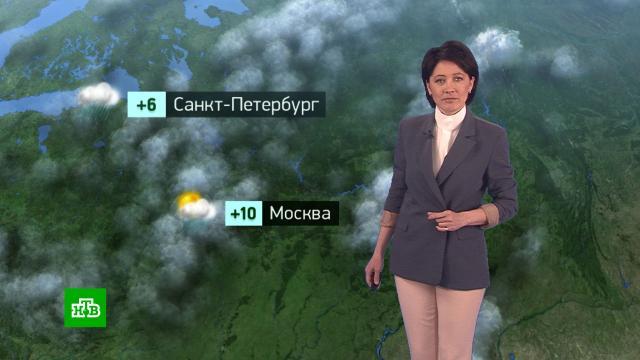 Утренний прогноз погоды на 28апреля.погода, прогноз погоды.НТВ.Ru: новости, видео, программы телеканала НТВ