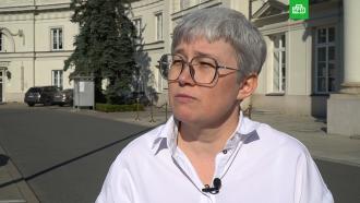 Россиянка Тамара Тансыккужина прокомментировала скандал сфлагом РФ на ЧМ по шашкам