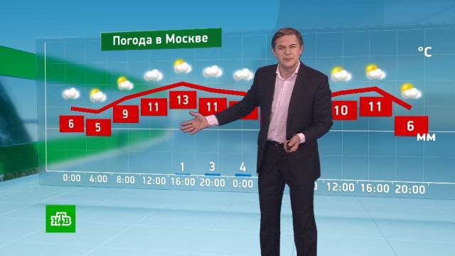Утренний прогноз погоды на 30апреля.погода, прогноз погоды.НТВ.Ru: новости, видео, программы телеканала НТВ