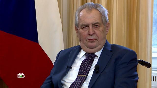 Вдействиях Чехии иБолгарии усмотрели попытку построить новый антироссийский блок.Болгария, Европейский союз, Чехия, дипломатия, санкции, спецслужбы.НТВ.Ru: новости, видео, программы телеканала НТВ