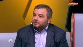 Третий сезон шоу «Маска» стартует 13февраля 2022года.НТВ.Ru: новости, видео, программы телеканала НТВ